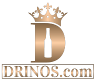 Drinos Online Shop